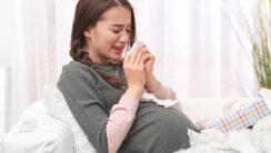 Zdrowie psychiczne w czasie ciąży